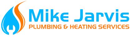 Mike Jarvis Plumbing